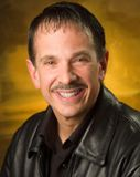 Empowerment Conference - Days of Power Making Christ Known - Dean Niforatos - Nov. 13-16
