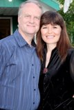 Pastor Tim & Cindi White - Tri-County Christian Center - Deer Park, WA